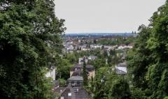 Neroberg Wiesbaden