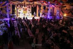60. Jahre Karneval in Schoningen 2018