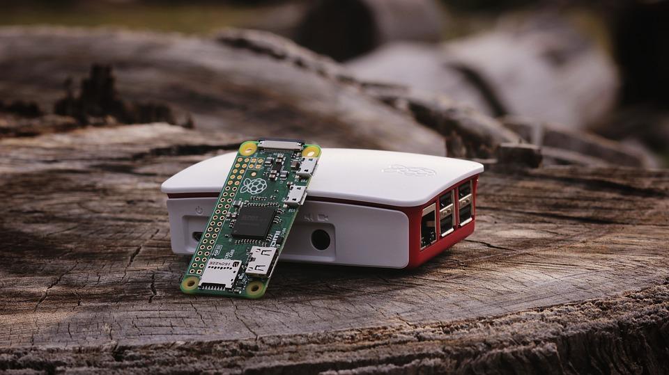 SkyGo mit Kodi auf Raspberry Pi