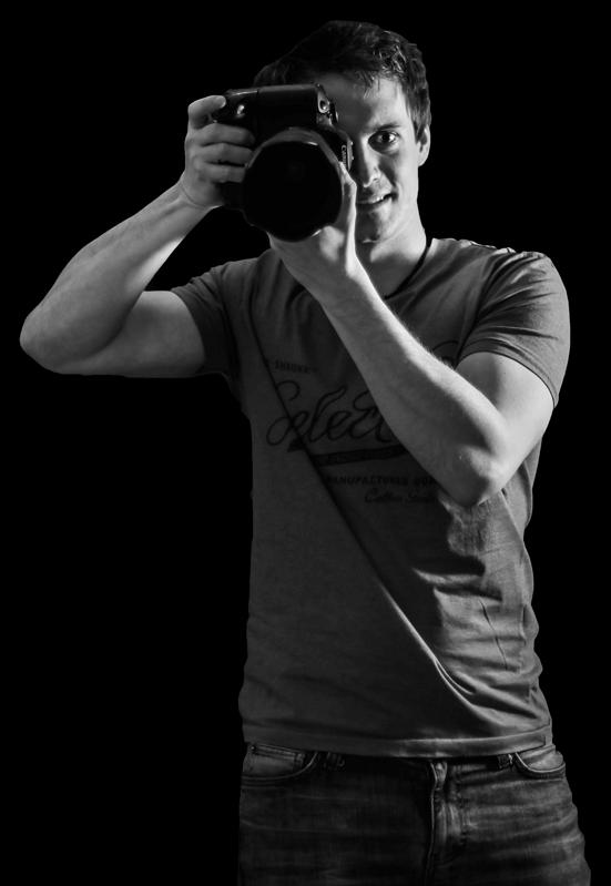 Sportfotograf TE-Fotos.de