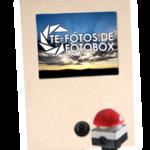 Fotobox Südniedersachsen - Wie funktionierts in Südniedersachsen