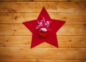 Die Idee für eure Weihnachtsfeier hat TE-Fotos.de