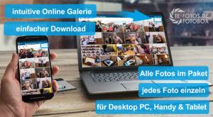 Fotobox online Galerie - Fotos zum kostenlosen Download