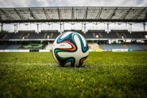 Bundesliga live auf Eurosport Amazon