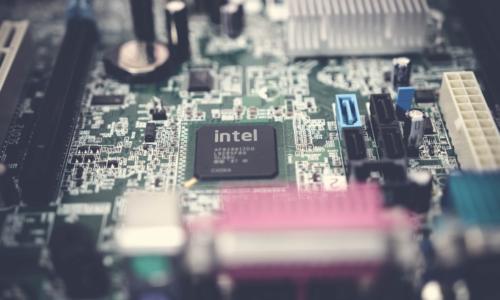 Lenovo X1 Yoga / X1 Carbon - Core-Prozessoren der 10. Generation alias Ice Lake und Comet Lake-U/Y